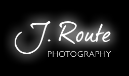 J. Route Photography