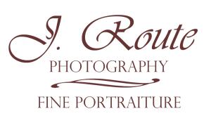 Route_logo_mahogany